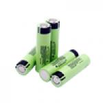 Акумулятори та батарейки