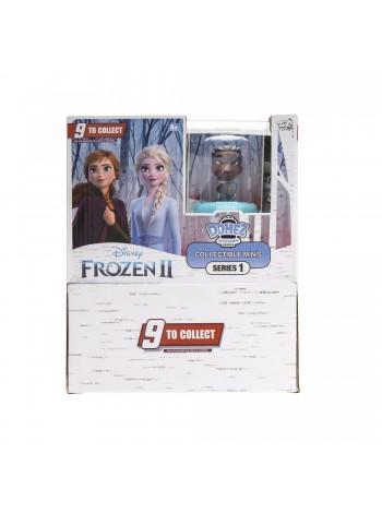 Колекційна фігурка Domez Collectible Figure Pack Disney's Frozen 2