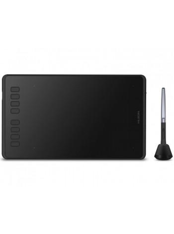 Huion Графический планшет Huion H950P
