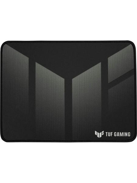Ігрова поверхня ASUS TUF Gaming P1 Black