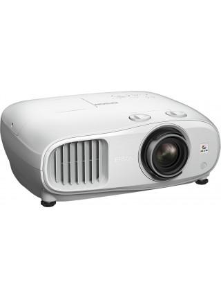 Проектор для домашнього кінотеатру Epson EH-TW7000 (3LCD, UHD, 3000 ANSI lm)