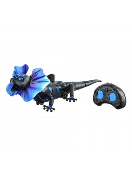 Робот Same Toy Ящірка на радіокеруванні