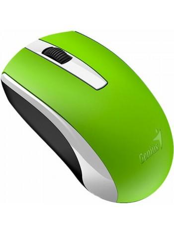 Genius ECO-8100[Green]