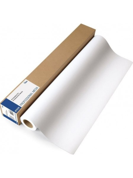 "Папір Epson 17"" Standart Proofing Paper (C13S045007)"