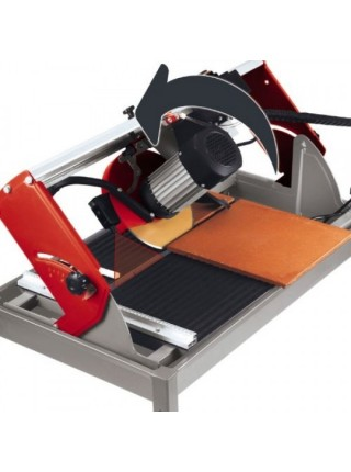 Камнеріз Einhell TE-SC 920 L , 2200 Вт, 920х550 мм, диск 300 мм, лазер