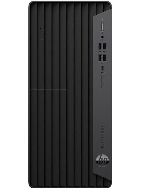Персональний комп'ютер HP EliteDesk 800 G6 TWR/Intel i7-10700/8/1000/ODD/int/kbm/W10P (1D2U5EA)