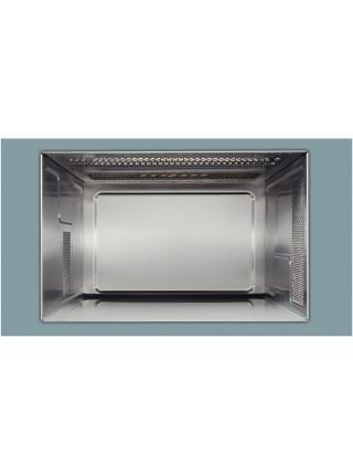 Вбудовувана мікрохвильова піч Bosch BFL634GS1 - 21л./900Вт/TFT дисплей/нерж. сталь