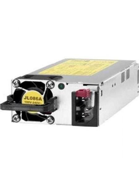 Блок живлення HPE Aruba X372 54VDC 680W 100-240VAC Power Supply.