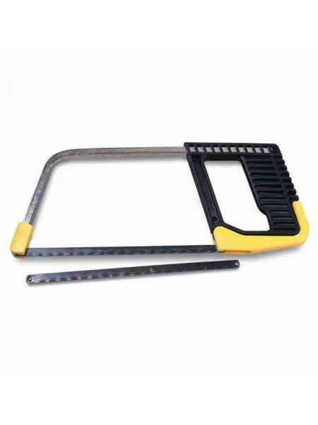 Ножівка для металу Stanley Junior, міні (0-15-218) (0-15-218)