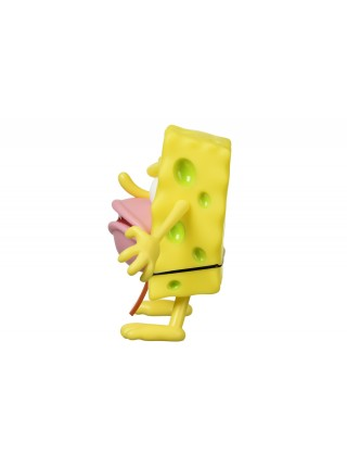 Ігрова фігурка SpongeBob Masterpiece Memes Collection Sponge Gnar