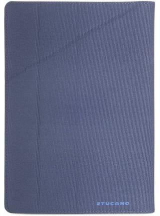 "Чохол Tucano Vento Universal для планшетов 9-10"", синій"
