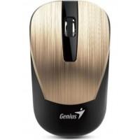 Genius NX-7015 WL[Gold]