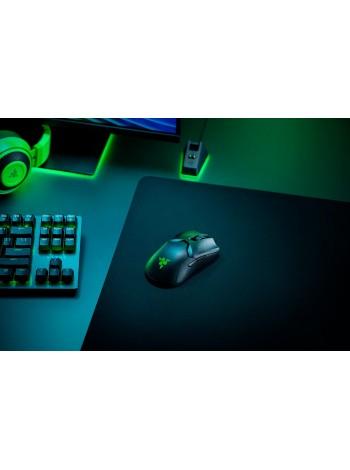 Razer Viper Ultimate & Mouse Dock