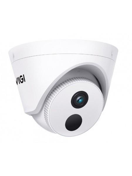 3-мегапіксельна поворотна мережева камера TP-Link VIGI C400P-4