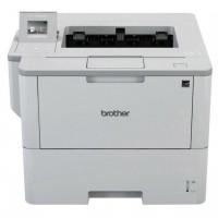 Принтер A4 Brother HL-L6300DW з Wi-Fi