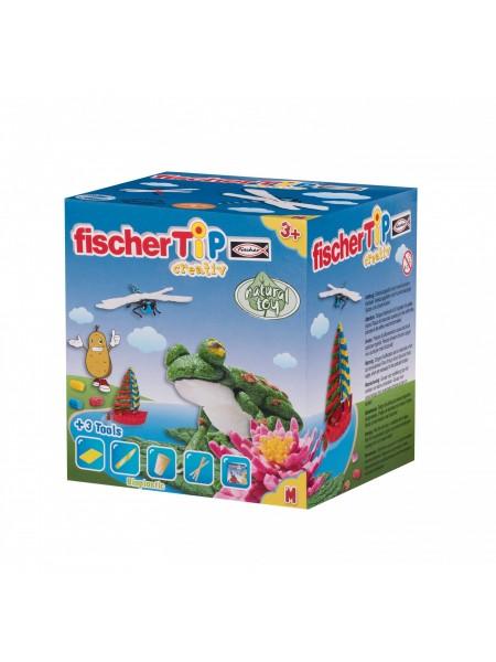 Набір для творчості fischerTIP Box M FTP-49111