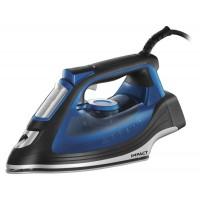 Russell Hobbs 24650-56 Impact Iron 2400