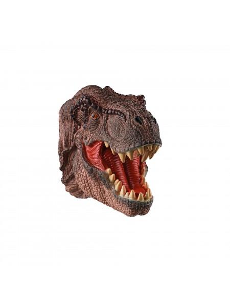 Іграшка-рукавичка Same Toy Тиранозавр X311Ut
