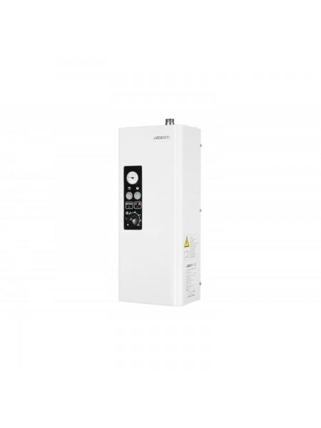Котел електричний Ardesto EHB-12 одноконтурний, 12 кВт