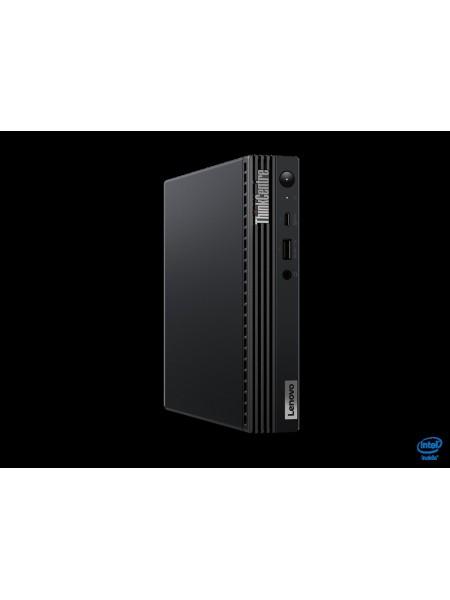 Системний блок Lenovo ThinkCentre M Tiny M70q (11DUS00500)