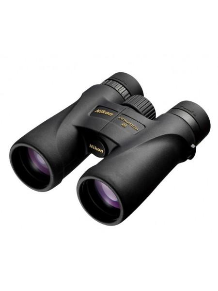Бінокль Nikon Monarch 5 10X42 (BAA831SA)