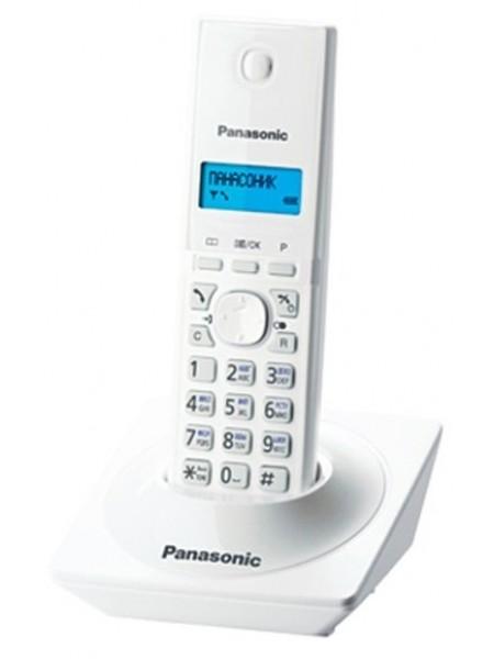 Радіотелефон Panasonic KX-TG1711UAW