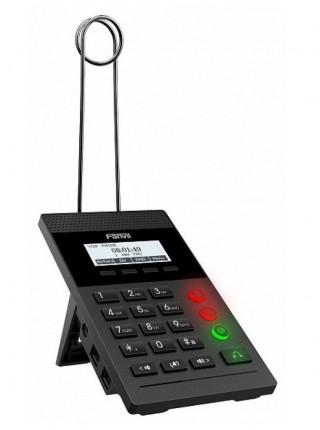 SIP-телефон Fanvil X2CP