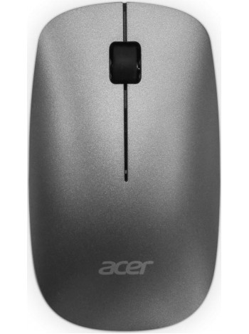 Acer AMR020 Space Gray Retail pack