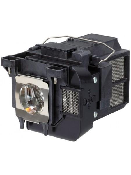 Лампа Epson L77