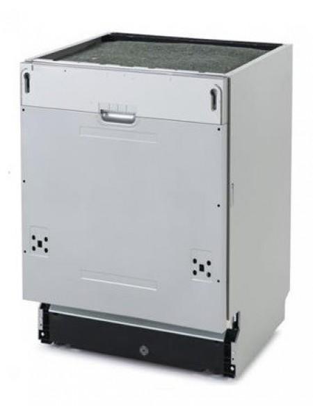 Вбудовувана посудомийна машина Kaiser S45I60XL - Шx45см./10 компл/LED/6 програм