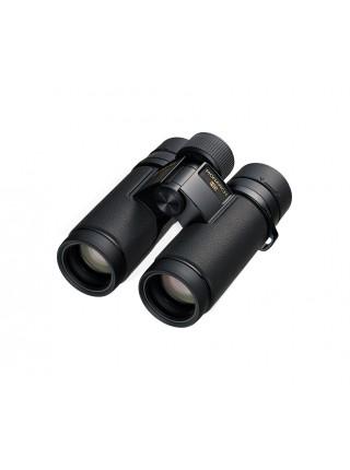 Бінокль Nikon MONARCH HG 8x30 (BAA783SA)