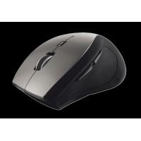 Беспроводная мышка TRUST Sura Wireless Mouse (19938)