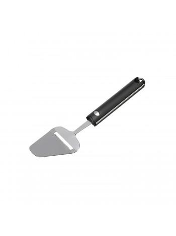 Ніж для сиру Ardesto Black Mars, пластик , нержавіюча сталь (AR2013SA)