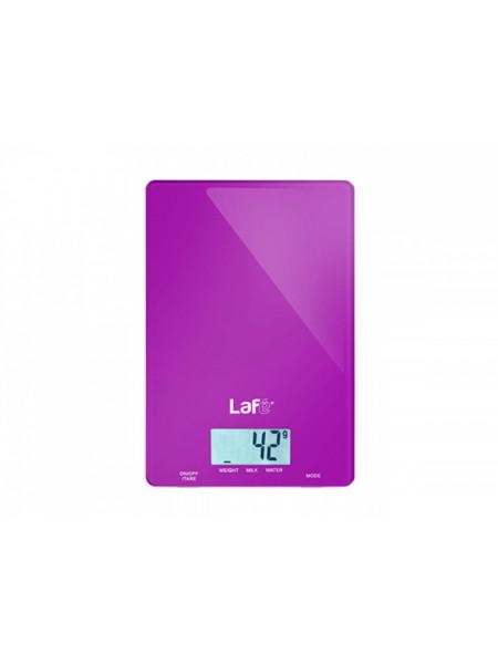 Ваги кухоннi електронні Lafe Kitchen Scales WKS001.3