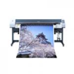 Широкоформатний фотопапір