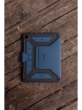 Чохол UAG для iPad Pro 12.9' (2021) Metropolis, Cobalt