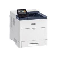 Принтер А4 Xerox VersaLink B610DN