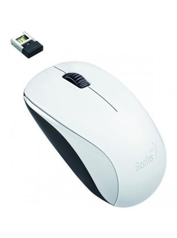 Genius NX-7000[White]