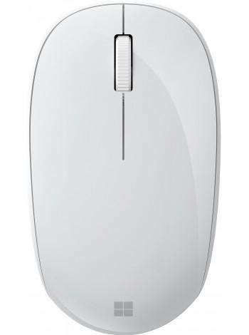 Microsoft Bluetooth[Monza Grey]