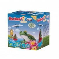 fischerTIP Набор для творчества TIP BOX M