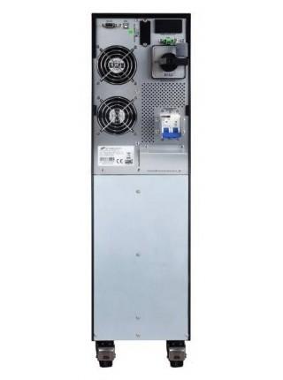 Джерело безперебійного живлення FSP Champ 10K Tower (CH-1110TS)