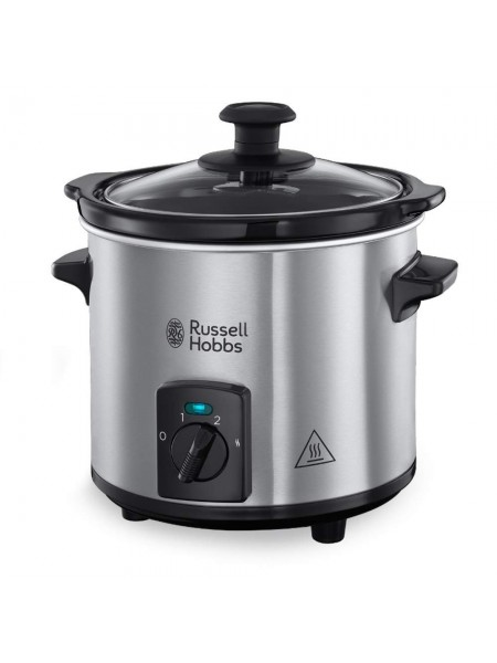 Мультиварка Russell Hobbs 25570-56 Compact Home