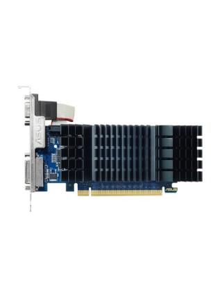Відеокарта ASUS GeForce GT730 2GB DDR5 Silent loe