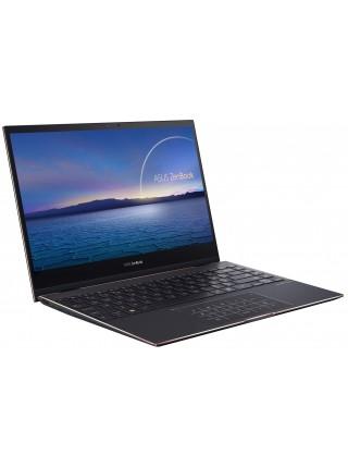 Ноутбук Asus UX371EA-HL294R (90NB0RZ2-M07310)