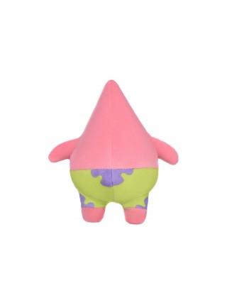 М'яка ігрaшка SpongeBob Mini Plush Patrick