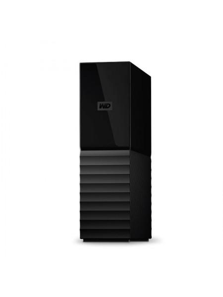 "Жорсткий диск WD 14TB 3.5"" USB 3.0 MyBook"