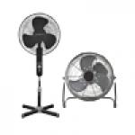 Підлогові вентилятори