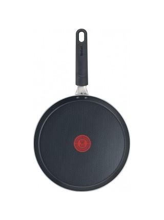 Сковорода для млинців Tefal Resist Intense 25 см