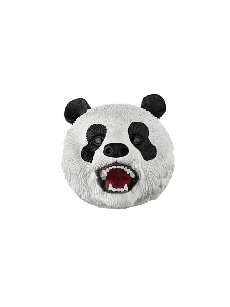 Іграшка-рукавичка Same Toy Панда X319UT