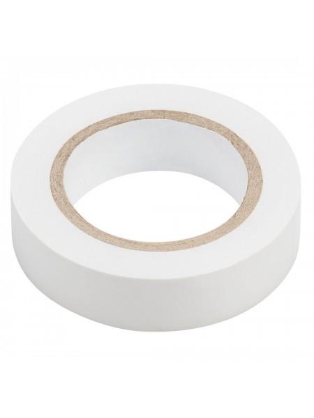 Ізолента NEO біла 15мм x0.13мм x10м